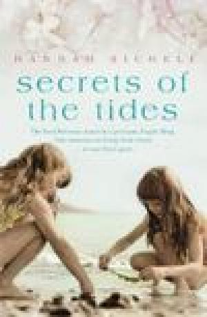 Secrets of the Tides by Hannah Richell